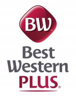 Best Western Plus Regency Logo
