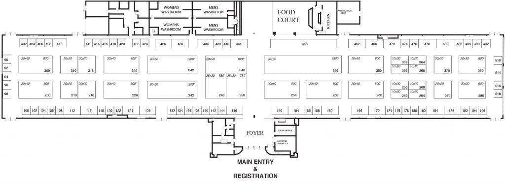 CWW Floorplan Nov-2019